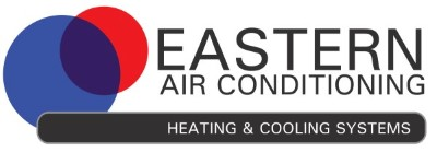 Eastern Air Conditioning