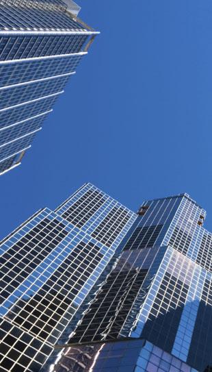 Industrial Air Conditioning Sydney