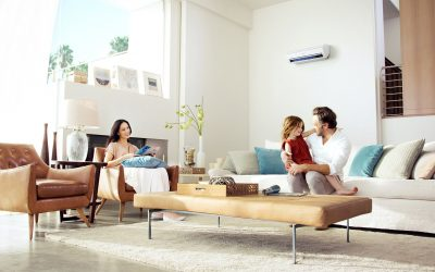 Why Eastern Air Conditioning?